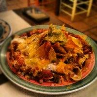 Photo taken at Escondido Cafè by Fedi on 9/1/2012