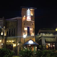 Photo taken at Cuba Libre Restaurant & Rum Bar by Tim J. on 8/3/2012