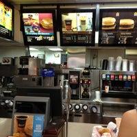 Photo taken at McDonald's by Cheetara on 6/30/2012