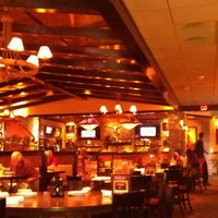 Photo taken at LongHorn Steakhouse by Erica S. on 5/6/2012