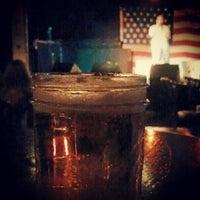 Photo taken at NewYork NewYork by Joni P. on 7/2/2012