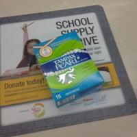 Photo taken at Walgreens by Manu H. on 8/16/2012