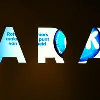 Photo taken at ARA Groep by Floor D. on 1/4/2011