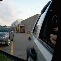 Photo taken at Market Basket by Alex B. on 8/18/2012