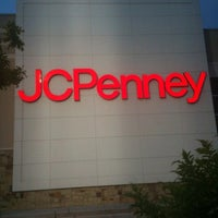 Photo taken at JCPenney by Natalie M. on 6/5/2012