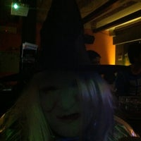 Photo taken at Crocus by Mia D. on 10/29/2011