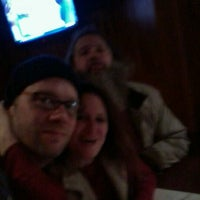 Photo taken at Canelli's Restaurant by Charles J. on 12/25/2011