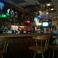 Photo taken at Captain Woody's by Cindy R. on 9/22/2011
