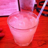 Photo taken at Texas Chili Parlor by Eric D. on 5/6/2011