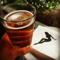 Photo taken at La Jolla Strip Club by Julian S. on 8/3/2012