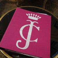 Photo taken at Juicy Couture by Jan on 7/2/2012