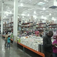 Photo taken at Costco Wholesale by Miguel H. on 10/23/2011