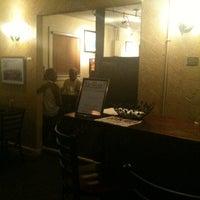 Photo taken at SoMa Diner by Robin L. on 8/5/2011