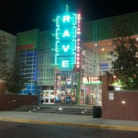 Photo taken at Carmike Motion Pictures Patton Creek 15 + IMAX by Hasani H. on 9/29/2011