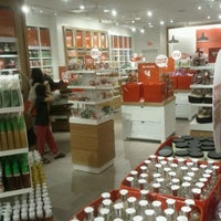 Photo taken at Bath & Body Works Outlet by Scott S. on 9/10/2011
