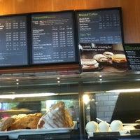 Photo taken at Starbucks by Luca S. on 8/5/2012