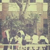 โรงเรียนอัสสัมชัญธนบุรี (assumption College Thonburi)