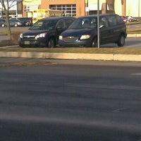 Photo taken at Walmart by Shayna M. on 2/1/2012