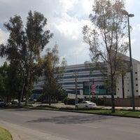 Photo taken at Crowne Plaza by Barbara J. on 8/24/2012