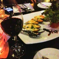 Photo taken at W@C By Curries N More by App___ple on 6/16/2012