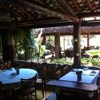Photo taken at Vila Paraíso by Mauricio C. on 9/15/2011