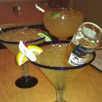 Photo taken at Laredo's Mexican Bar & Grill by Jason J. on 5/13/2012