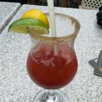 Photo taken at Mayflower Restaurant & Pub by Spazzy M. on 9/9/2012
