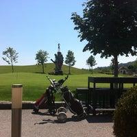 Das Foto wurde bei Restaurant Metzenhof von Robert W. am 6/18/2012 aufgenommen