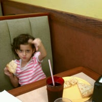 Photo taken at Cicis by Jaysquared J. on 9/7/2012