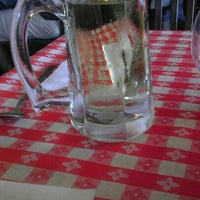 Photo taken at City Limits by K. Anne P. on 7/1/2012