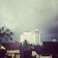 Photo taken at deKeizer by Rizcky d. on 5/4/2012