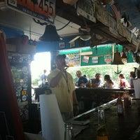Photo taken at Alabama Jack's by Sara C. on 4/8/2012