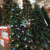 Photo taken at The Home Depot by Missy R. on 10/11/2014