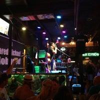 Photo taken at Irish Kevin's by Jen G. on 7/12/2013