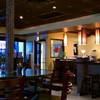 Photo taken at Sesame Inn by Rick E F. on 3/10/2013