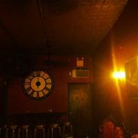 Photo taken at Vintage Bar & Restaurant by 1lostnewyorker on 9/16/2012