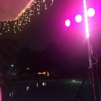 Photo taken at Marina Bucaneros by Angel M. on 12/7/2014