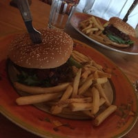 Photo taken at Taco Bar by Sanni M. on 7/13/2015
