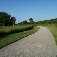 Photo taken at Gadsden Park by Jackie S. on 9/15/2014