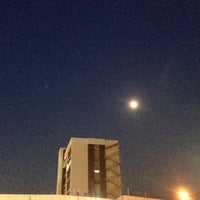 Photo taken at Mall El Dorado by Tania E. on 5/13/2014