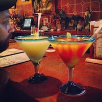 Photo taken at Carlito's Mexican by Diana C. on 9/2/2013