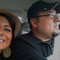 Photo taken at O'Toole's Restaurant & Pub by Nicole R. on 9/28/2012