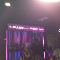Photo taken at Bobino Club by Shonel G. on 5/10/2013