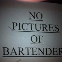 Photo taken at Nassau Bar by Kim E. on 9/4/2016
