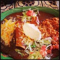 Mexican village coupons fargo