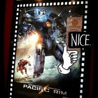 Photo prise au Golden Screen Cinemas (GSC) par Felix Y. le7/12/2013