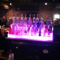 Photo taken at Blake Street Tavern by PJ H. on 2/24/2013