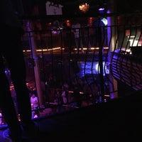 Photo taken at Lordi's Club by Abdullah K. on 9/3/2016