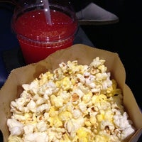 Photo taken at SilverCity Yonge-Eglinton Cinemas by Daniella M. on 2/3/2013