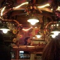 Photo taken at Loos-Bar by Aytu K. on 1/31/2013